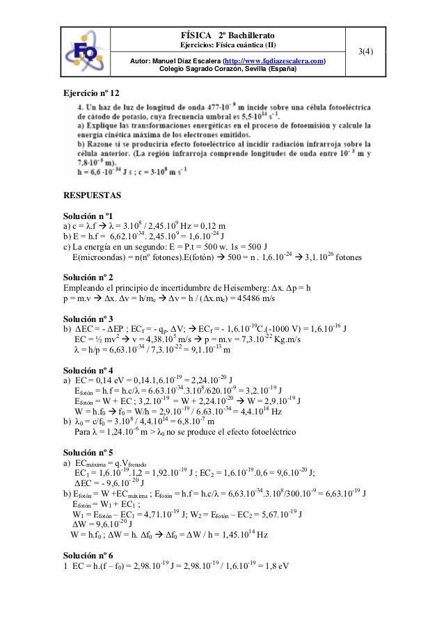 Cuantica Slide 3