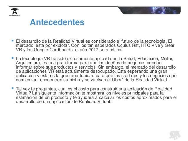 Cuanto cobra un arquitecto best presentacin de powerpoint with cuanto cobra un arquitecto cul - Cuanto cobra un arquitecto ...