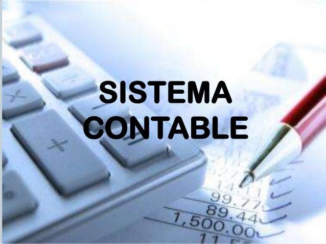 Cuanto cuesta la implementacion de un sistema contable a