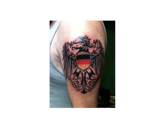 Cuanto Cuesta Quitarse Un Tatuaje Cuanto Vale Quitarse Un Tatuaje C