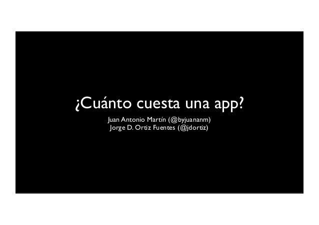 Cu nto cuesta una app for Cuanto cuesta una alfombra persa