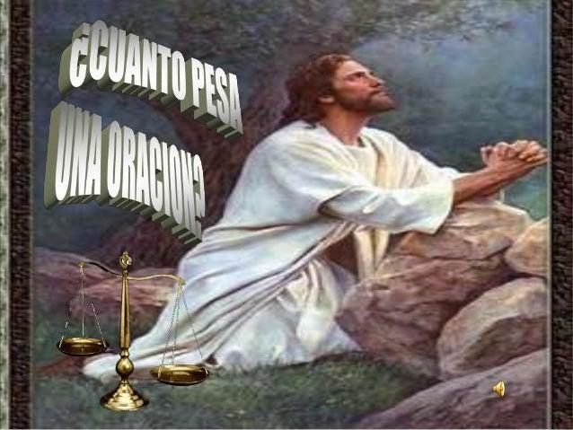 TODO LO QUE PIDAN CON UNA ORACIÓN LLENA DE FE, LO CONSEGUIRÁN. MATEO 21:22 LA ORACIÓN ES MÁS FUERTE QUE TODO. SABIDURÍA 10...