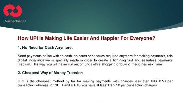 CU App - Best UPI Payment for Online Money Transfer