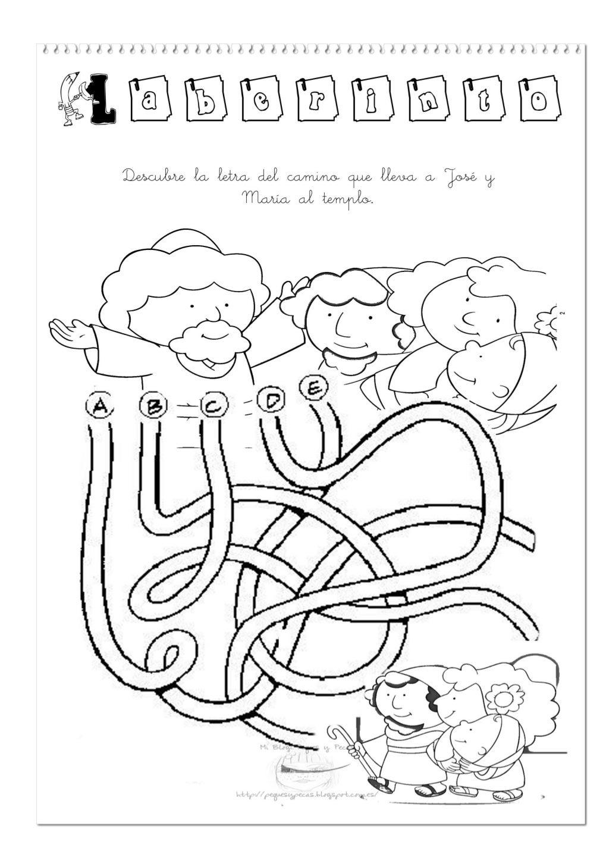 La Catequesis El Blog De Sandra Recursos Catequesis Presentacion
