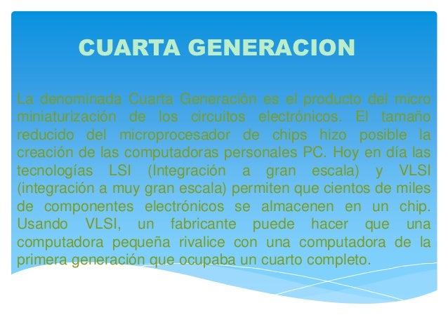 Derechos De Cuarta Generacion | Cuarta Generacion