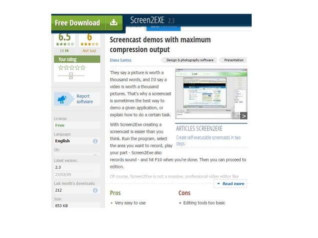 GLOGSTER • Glogster es una aplicación web que nos permite crear y compartir pósteres multimedia interactivos. • Insertar c...