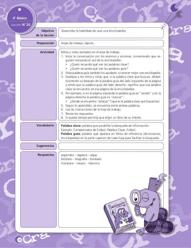 Excepcional El Lenguaje De La Anatomía De Revisión Hoja Respuestas ...
