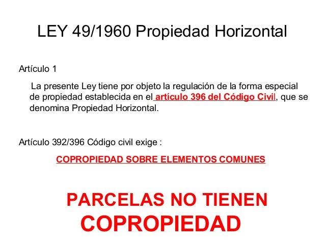 Ley sobre propiedad horizontal comunidad de madrid ley sobre propiedad horizontal comunidad de - Ley propiedad horizontal patio interior ...