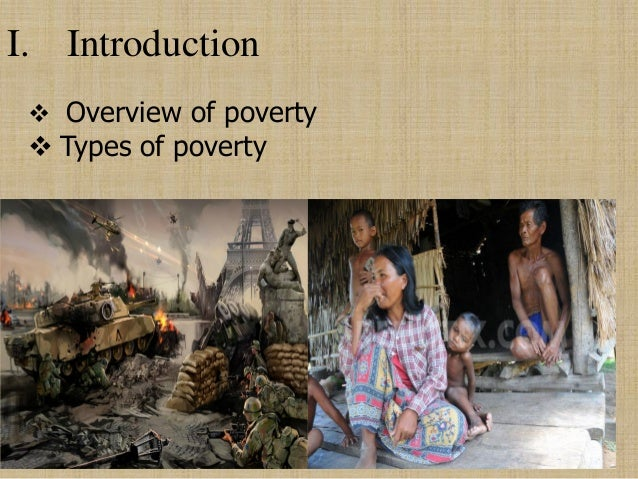 conflict theory and poverty Homelessness is a devastating problem in america this sample paper analyzes homelessness people using the conflict theory of capitalism.