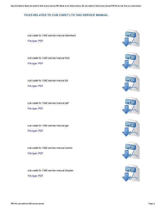 Cub Cadet Cc Wiring Diagram on electrial lt1045 block diagram, kubota wiring diagram, clark wiring diagram, simplicity wiring diagram, club car wiring diagram, roper wiring diagram, mtd wiring diagram, kubota t1460 transmission diagram, farmall cub distributor diagram, atlas wiring diagram, kawasaki wiring diagram, scotts wiring diagram, apache wiring diagram, ford new holland wiring diagram, columbia wiring diagram, briggs and stratton ignition system diagram, farmall wiring harness diagram, sears wiring diagram, lt 1042 diagram, cockshutt wiring diagram,