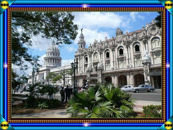 Cuba Slide 2