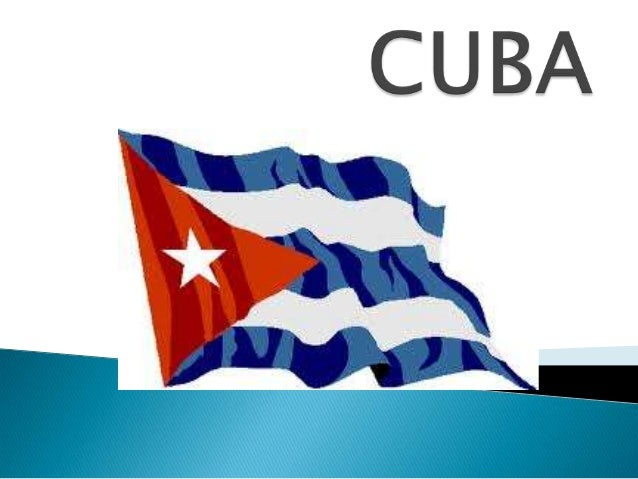 A saúde em Cuba e dividida por quatro níveis: o medico de família , que vive perto de seus pacientes , o clínico geral do ...