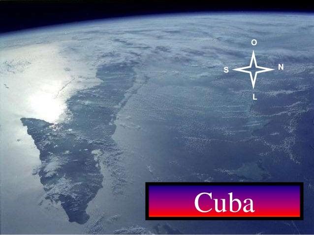 Cuba N L O