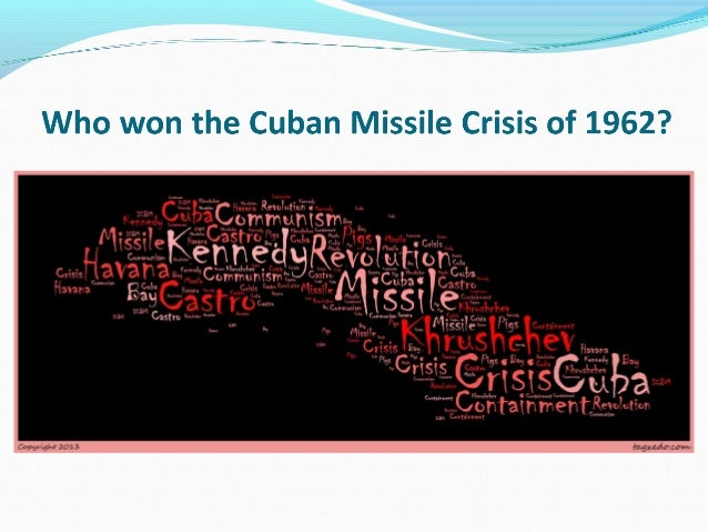 Background to Cuba 1. USA helped Cuba become independent from Spanish rule in 1898. Cuban Revolution 1. The Americans had ...