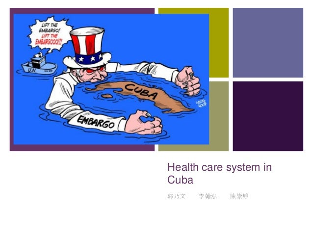 cubas achievements in providing health care Healthcare in cuba part by providing free dental care be the envy of many other nations adding that achievements in social development are impressive.