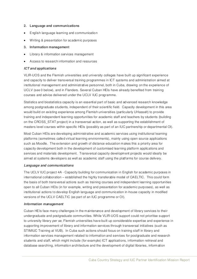 dot net based tool for ontology development computer science essay Tode (a dot net-based tool for ontology development and editing) vocbench (collaborative web application for skos/skos-xl thesauri management  international journal of research in computer science 2 (6): 7–19  an essay towards a real character, and a philosophical language.