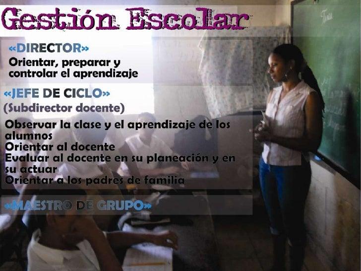 Cuba veracruz 2 Slide 2