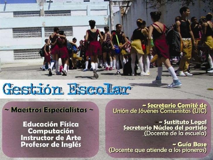 Cuba veracruz 2 Slide 3