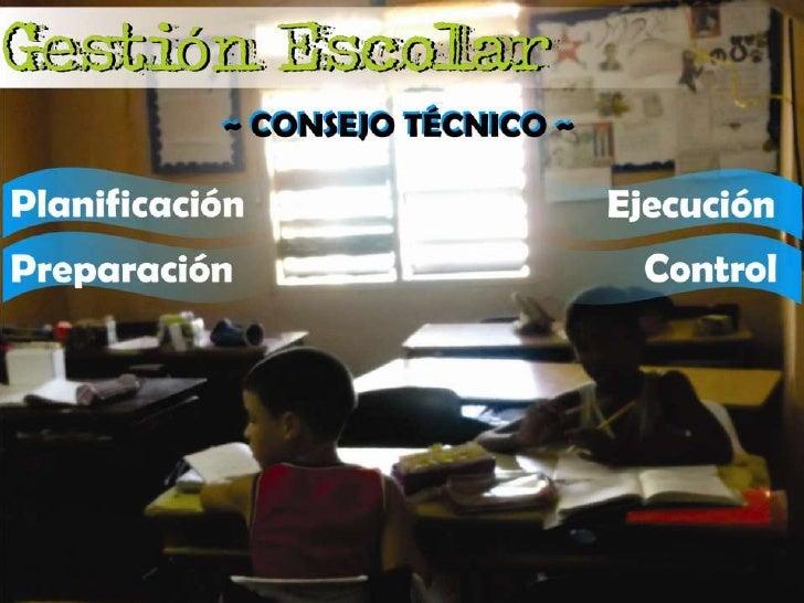 Desde la escuela la plata losniños cubanos les mandamosun    saludo   a    los   niñosmexicanos y que esperamosque ellos s...