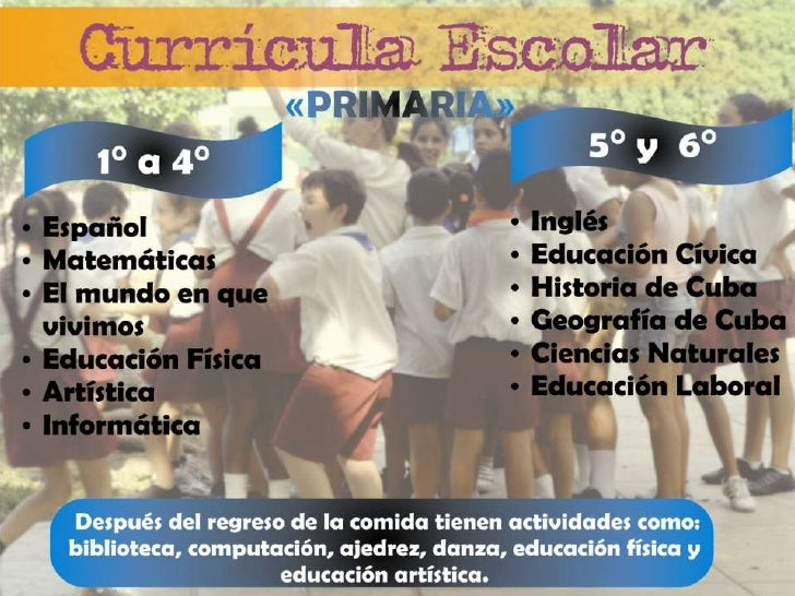 Cuba veracruz 3 Slide 2