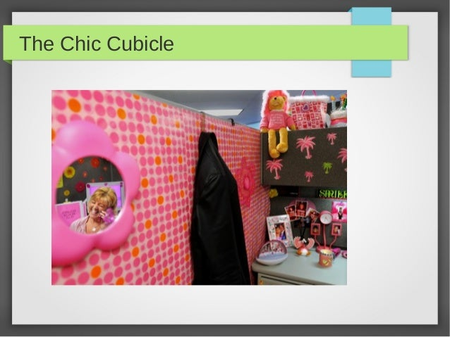 cubicle office decor pink. The Chic Cubicle; 3. Cubicle Office Decor Pink C