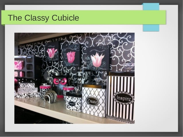 Cubicle Decorating Ideas Classy Mesmerizing 10 Office Cubicle Decoration Ideas Decorating Design Inspiration Design