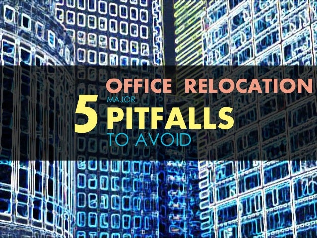 what are the main pitfalls and Organizational change management pitfalls and mistakes top twenty common mistakes in leading organizational transformation leaders are confronted with an.