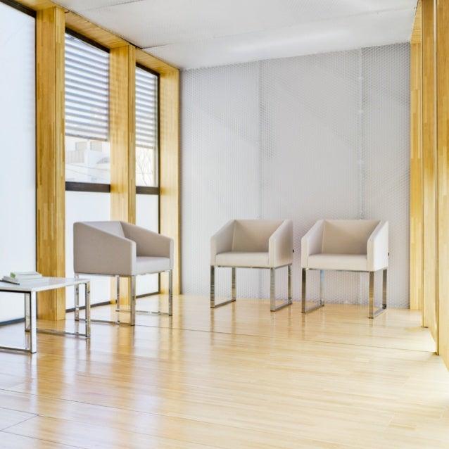 Cubik armchairs by studio inclass - Bureau de change bordeaux intendance ...