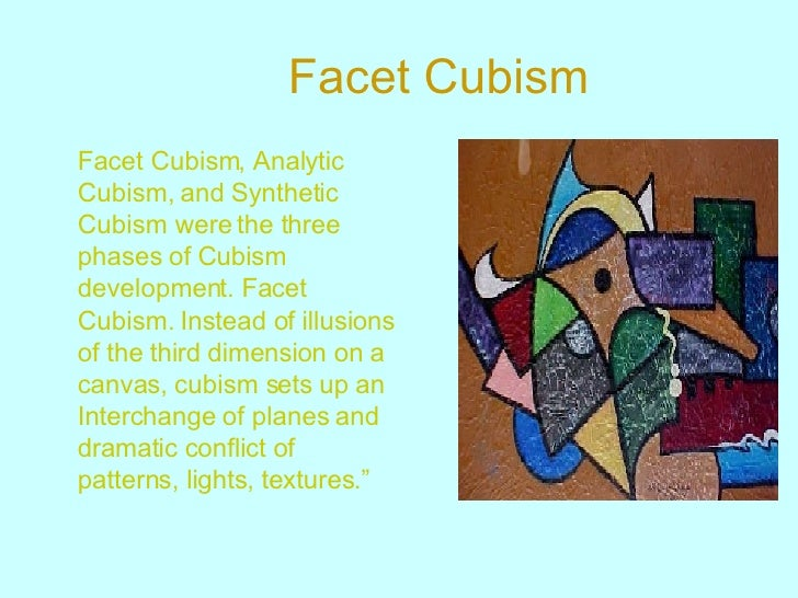 comparison of synthetic cubism and dada Moma | glossary of art terms  cubism dada chance creations: collage,  but now more commonly of synthetic material).