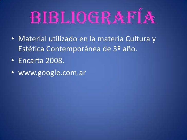 Integrantes: •Leila  Arrascaeta. •Lorena  Lauman.