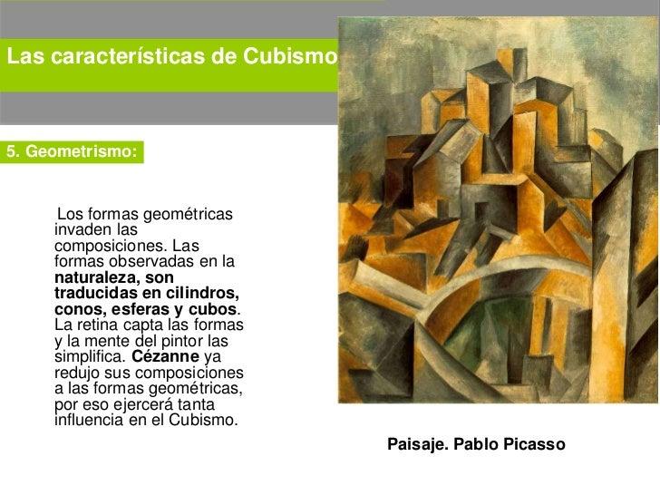Cubismo arquitectura - Cubismo arquitectura ...