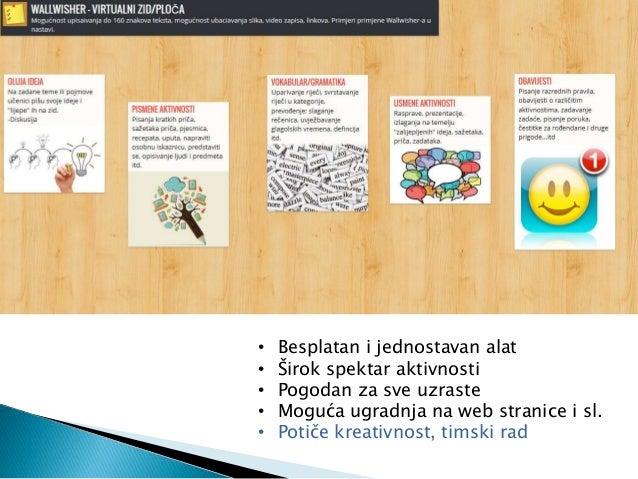 besplatno upoznavanje web stranice besplatno razmjena poruka stol za osam datiranja sunčane obale