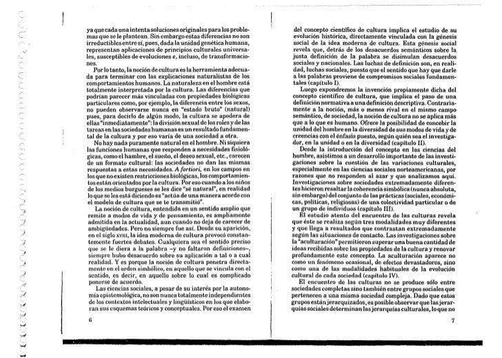 Ciencias Sociales Sociedad Y Cultura Contemporanea 4ta Edicion Pdf