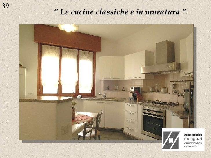 Cucine classiche e in muratura - Cucine classiche in muratura ...