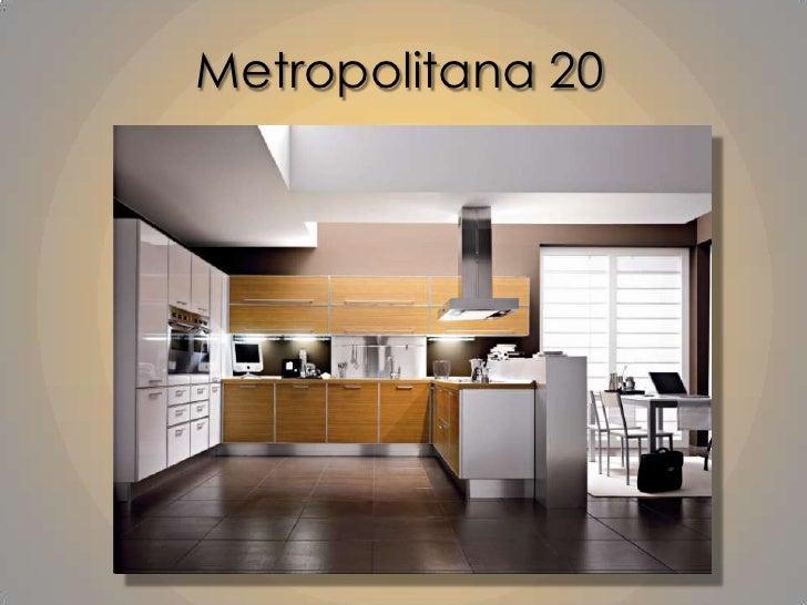 Stunning Cucine Linea Quattro Ideas - harrop.us - harrop.us