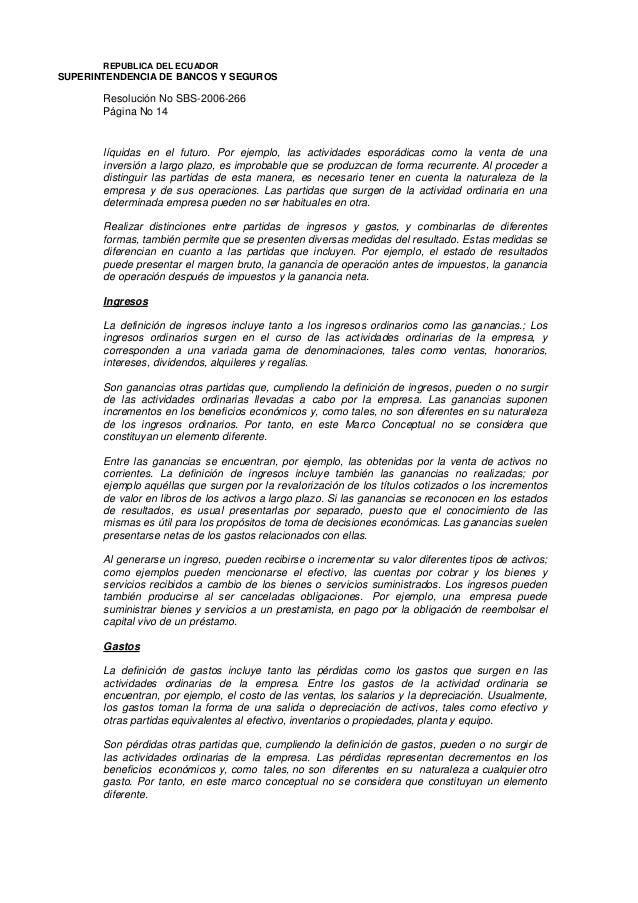 Cuc marco conceptual_2_may_13