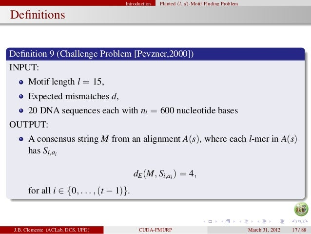 random projection Random projection (rp) is a simple and fast linear method for dimensionality reduction of high-dimensional multivariate data, independent from the data the method is briefly described and a new memory-saving algorithm is presented for the generation of random projection vectors.