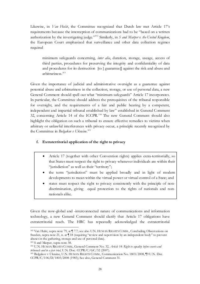 y183 tma02 essay plan