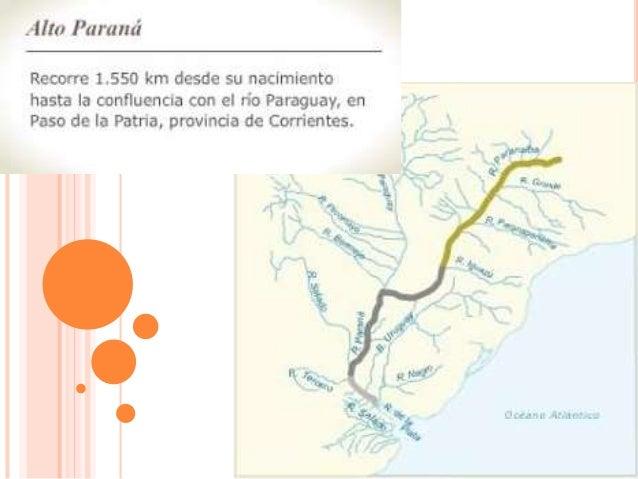 RIO PILCOMAYO  Su curso compartido por tres  países (Argentina, Bolivia y  Paraguay)  Nace en las estribaciones de  la c...