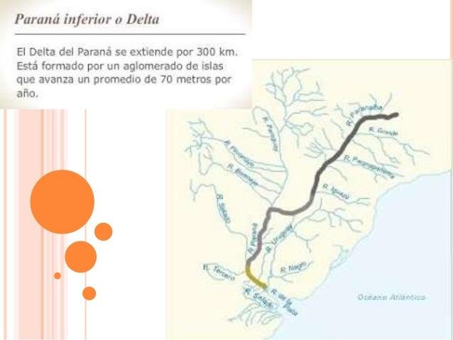 EL PILCOMAYO MEDIO  Es un río divagante y  conflictivo que alimenta  numerosos esteros y  bañados.  Cuenta con diversos ...