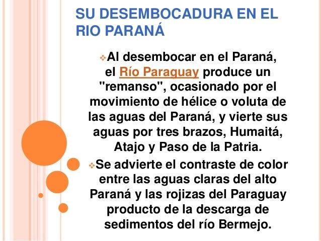 CUENCA DEL RIO  URUGUAY  Es el segundo río en  importancia dentro del  sistema del Plata.  Su amplia cuenca de  alimentaci...