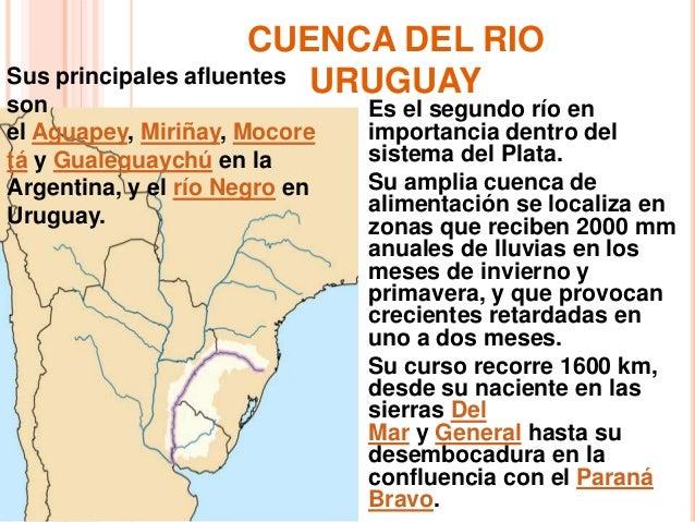 FIN…  Integrantes:  -Cuello, Valeria  -Colombo, Rodrigo  -Turelli, Valeria  -Díaz , Lucila