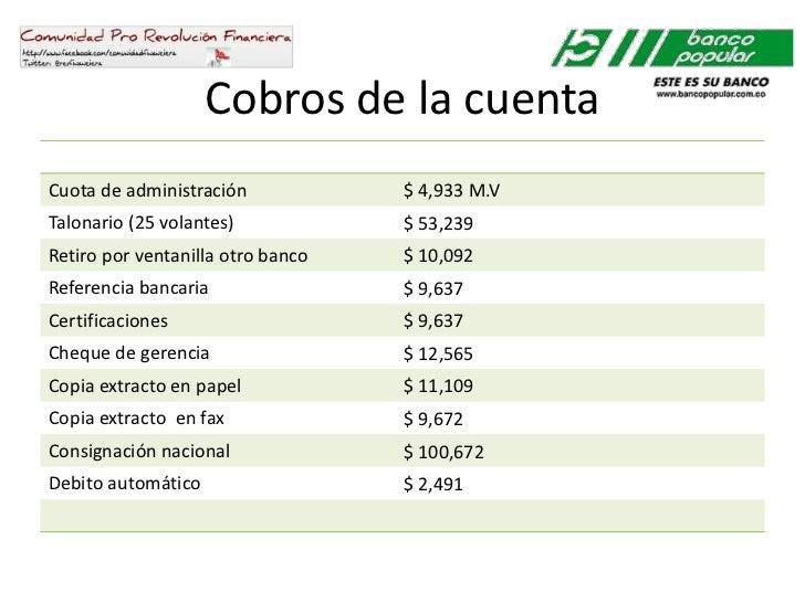 Saldo de mi cuenta de ahorro banco de venezuela saldo de for Banco de venezuela consulta de saldo
