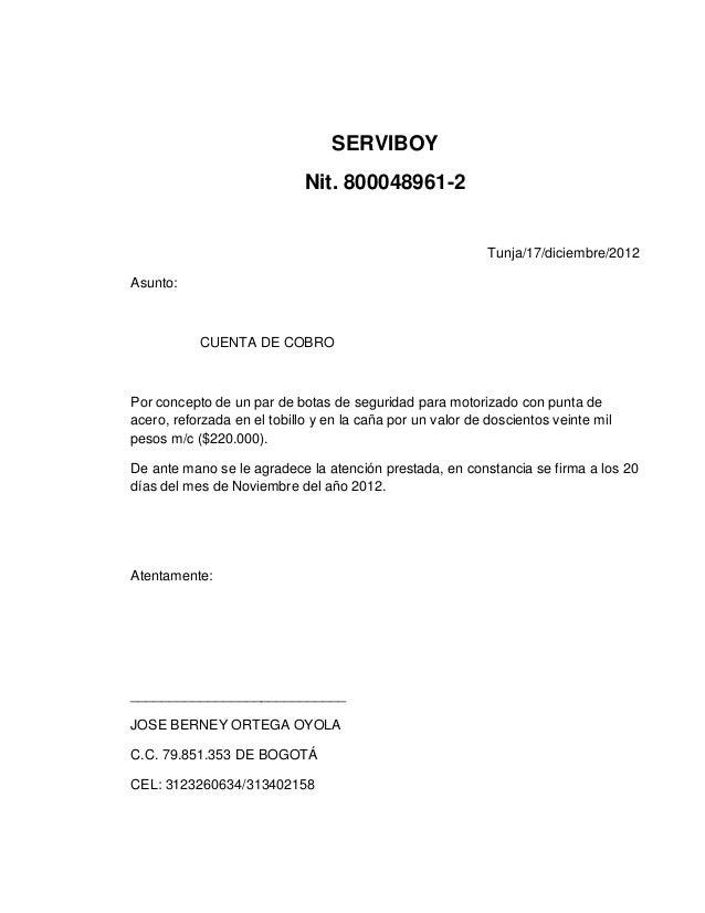 SERVIBOY                             Nit. 800048961-2                                                            Tunja/17/...