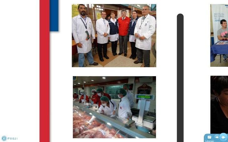 Presentación Cuenta Publica 2011 SSRV