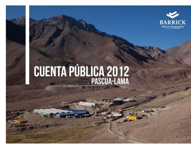 ZALDÍVAR           • Mina de cobre a rajo abierto           • Ubicada a 175 kilómetros de           Antofagasta