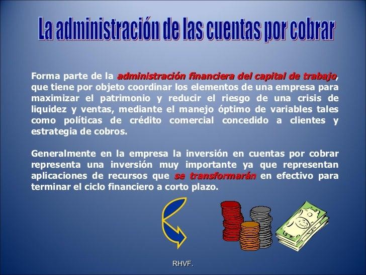 Cuentas comerciales binarias administradas