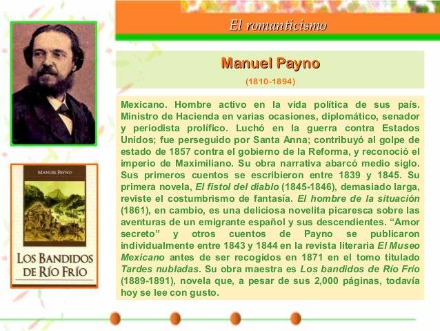 AMOR SECRETO MANUEL PAYNO EBOOK DOWNLOAD