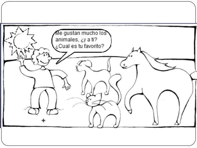 Cuento1