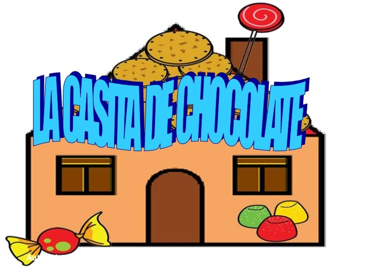 Autor pictogramas: Sergio Palao Procedencia: ARASAAC http://catedu.es/arasaac/ Licencia: CC (BY-NC) Autora: Mª Pilar Vicen...